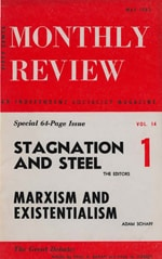 Monthly-Review-Volume-14-Number-1-May-1962-PDF.jpg